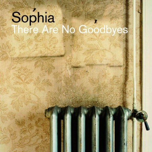 Sophia - Something