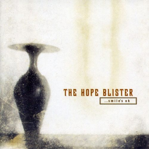 The Hope Blister - Simle's OK